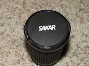 SAKAR Lens/Filter 35-200MM